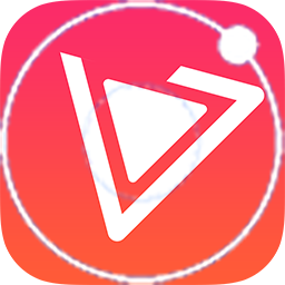 YoVideo - Social network of video