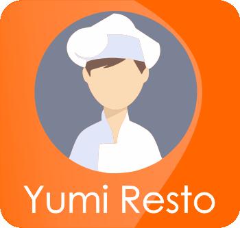 Yumi Resto Shop