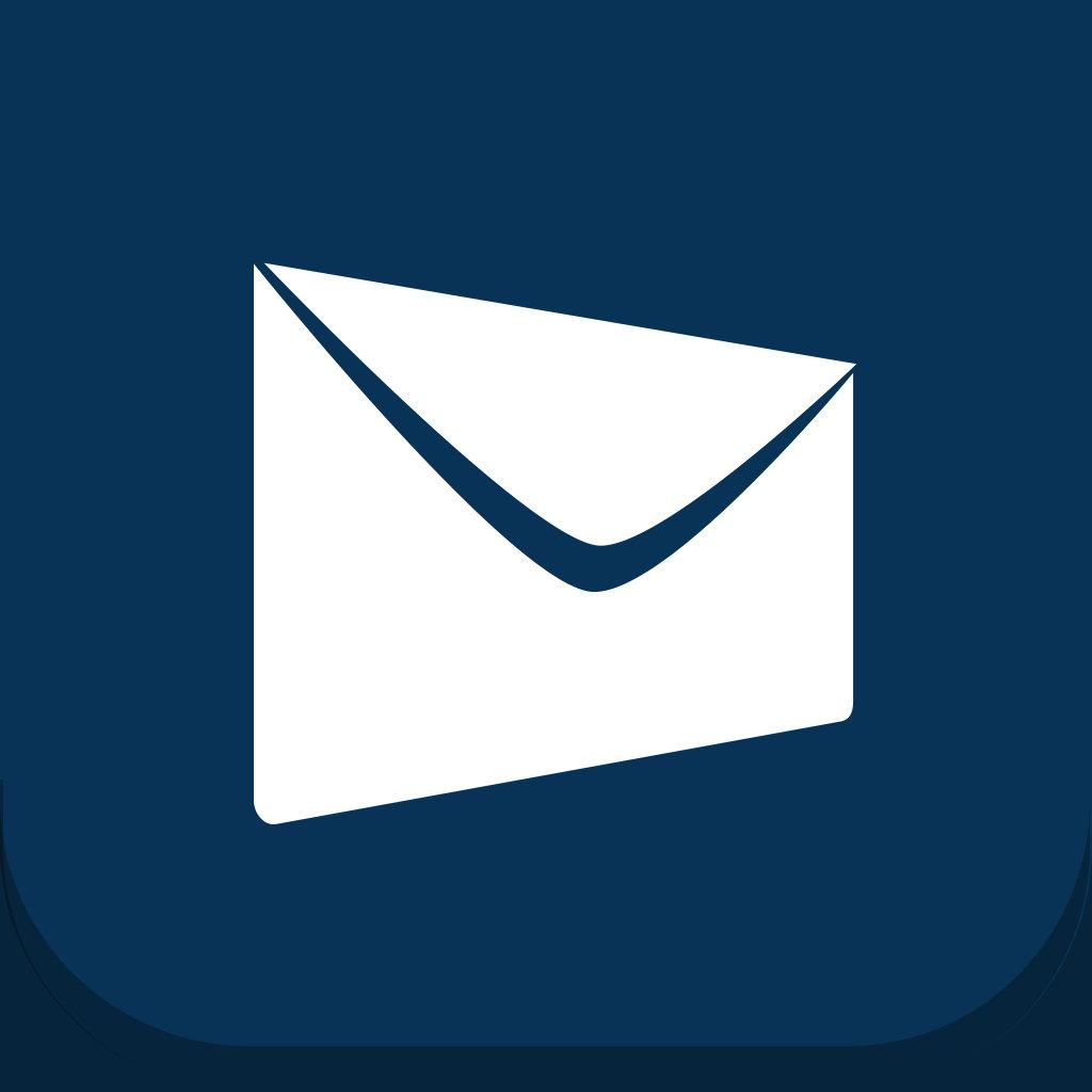 MobileIron Email+   MixRank