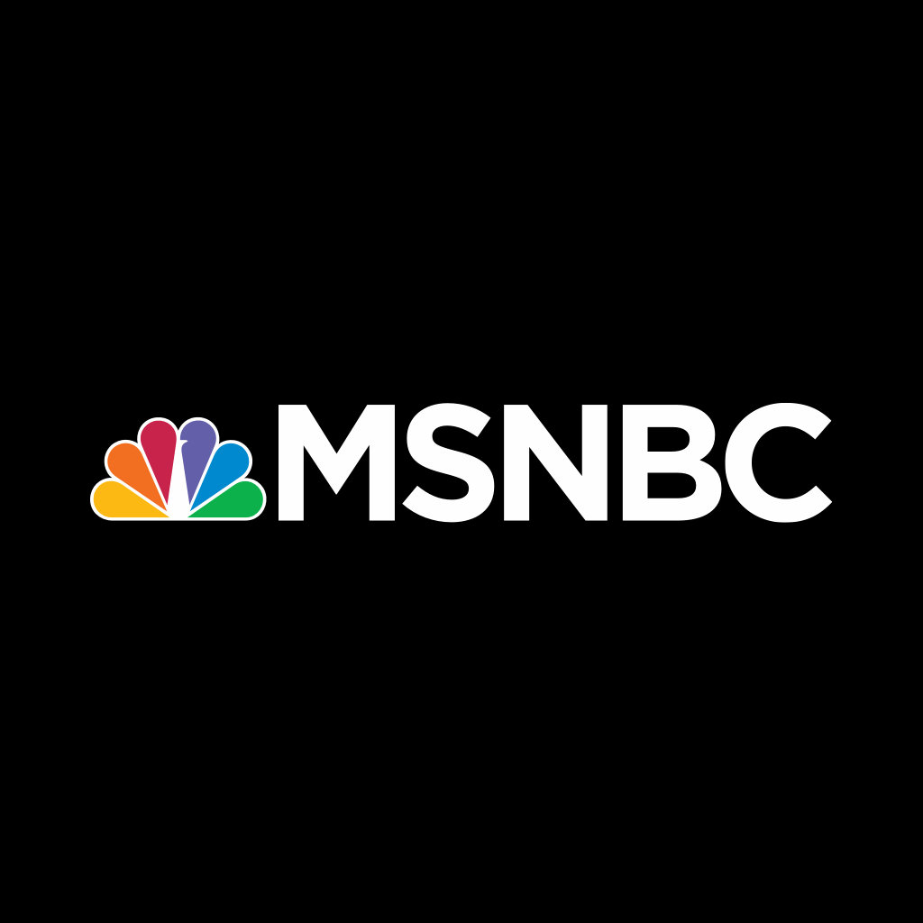 Go to NBCNewscom for breaking news videos and the latest top stories in world news business politics health and pop culture