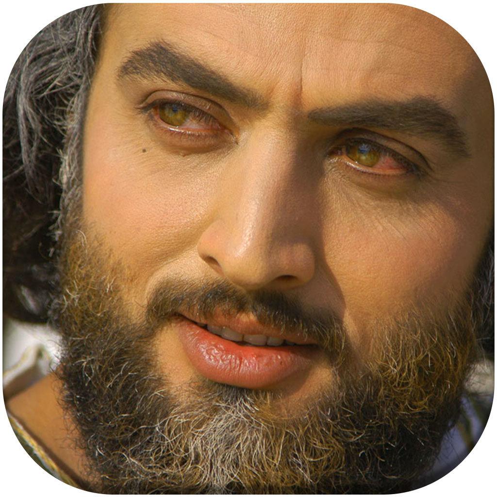 دانلودسوره یوسف به صورت تحدیر داستان حضرت یوسف MixRank