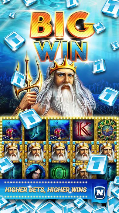 Gratist Gametwist Online Casino