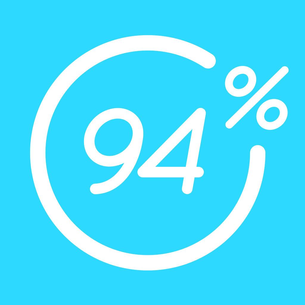 термобелье ACTIVE ответы 94 градуса 112 уровень поводу