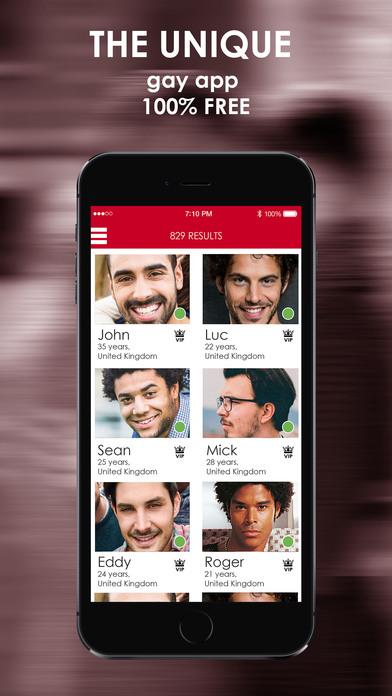 Site de rencontre smartphone