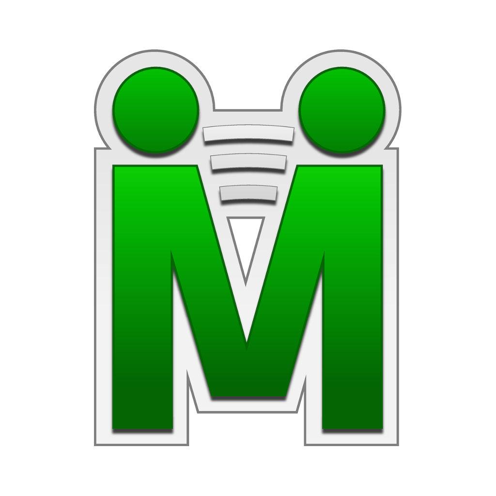 MMGuardian Parental Control | MixRank