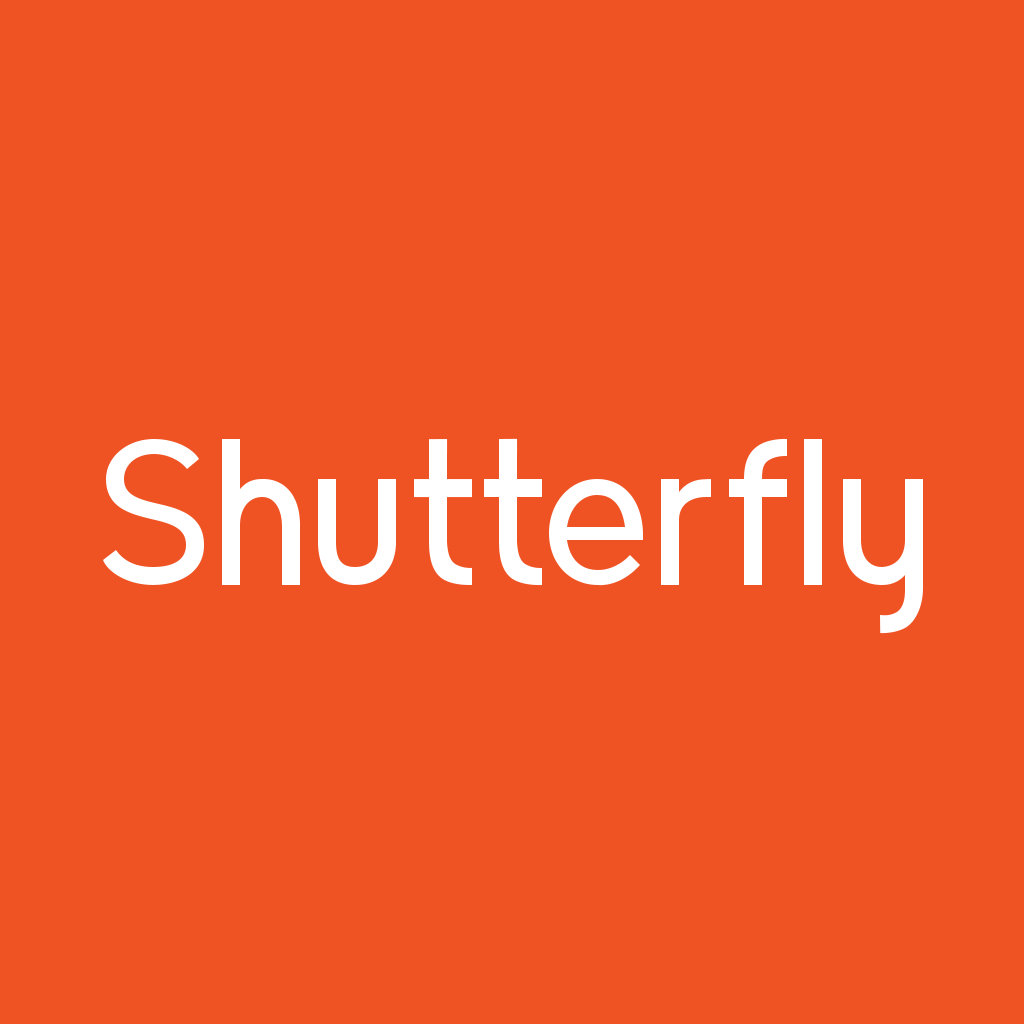 Shutterfly: Prints & Gifts | MixRank