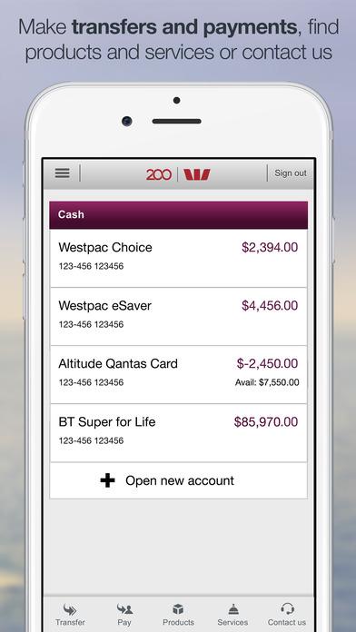 Easy to get cash advances photo 4