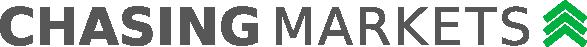 Chasing Markets Logo