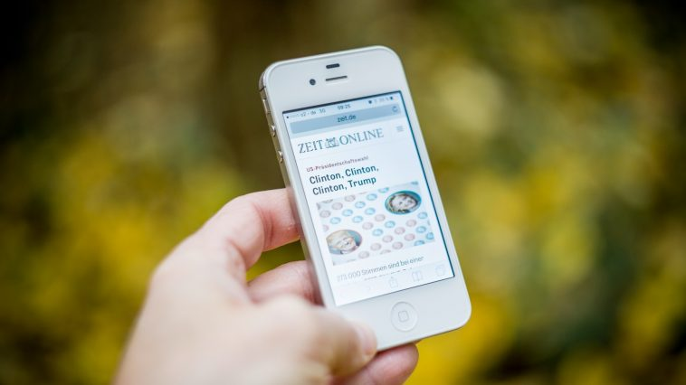 Investir em Progressive Web Apps é um bom negócio