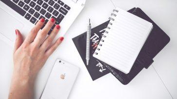 Mobile app: cases de sucesso