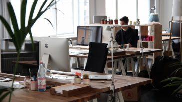 Apps para aumentar produtividade
