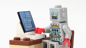 Vantagens e desvantagens dos chatbots