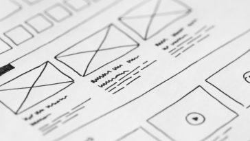 Microinterações e design