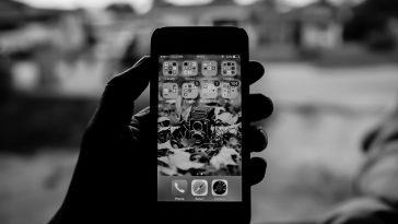 Sinais de que seu app precisa de atualização