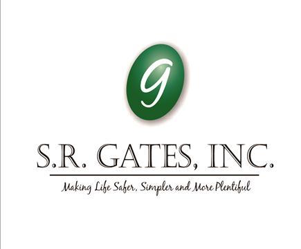 S.r.gatesinc._634734770341398190_(1)