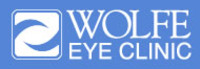 Thewolfeeyeclinic_634719877006275388_(1)