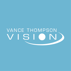 Vance_thompson_vision