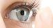 Contact-lenses_2