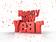 Happy-new-year-confetti