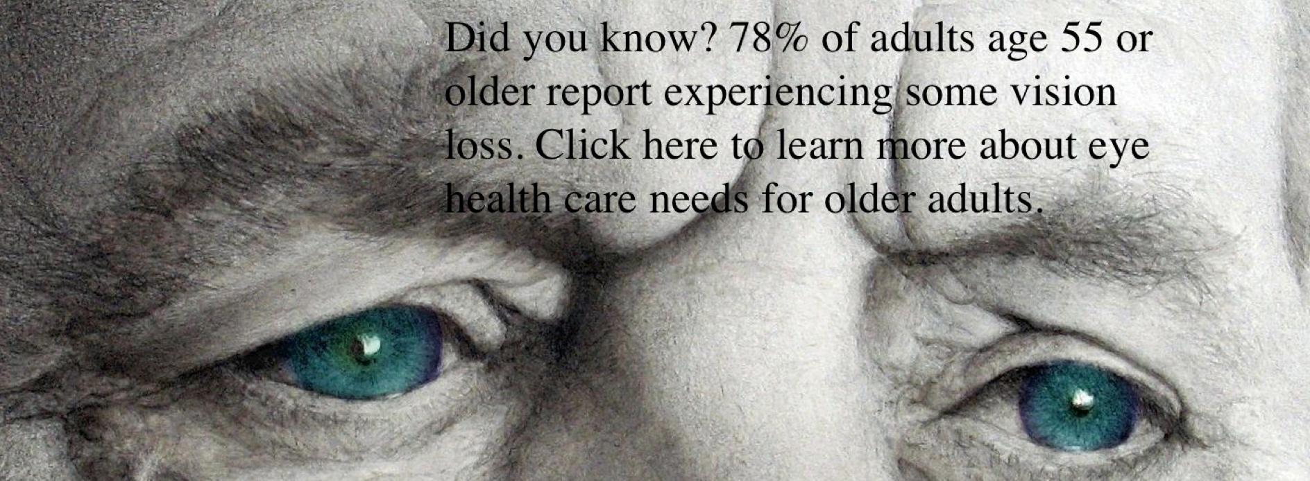 Older_eyes