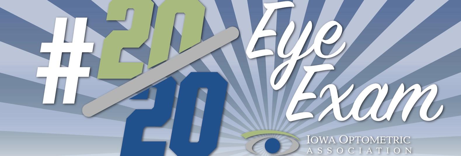 Eyeexam-2020-fin_page_1