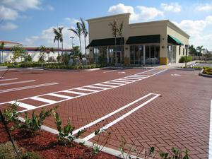 Medium_sp_stamped_asphalt_parking_lot_starbucks_3_