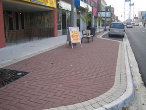 Medium_webimg090453_streetprintsidewalksinwellandon_090722132908_7dd476b5049a