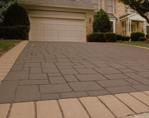 Medium_sp_driveway_images_scott_8_