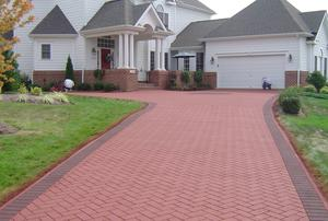 Medium_sp_driveway_images_scott_4_