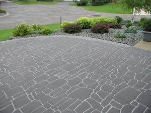 Medium_sp_drivewayrandom_slate