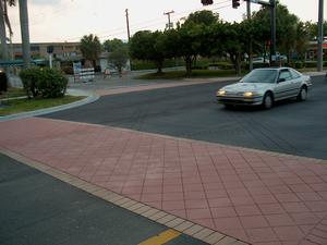 Medium_sp_crosswalk_intersection_fl