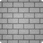 Medium_stamped_asphalt_pattern_-_offset_brick
