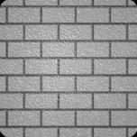 Medium_stamped_asphalt_pattern_-_offset_brick