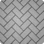 Medium_diagonal_herringbone
