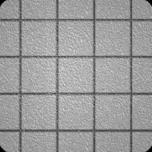 Medium_tile