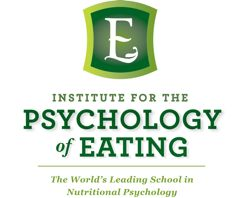 Institute for the Psychology of Eating