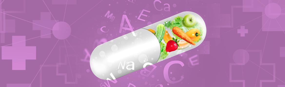 Nutracêutica Clínica