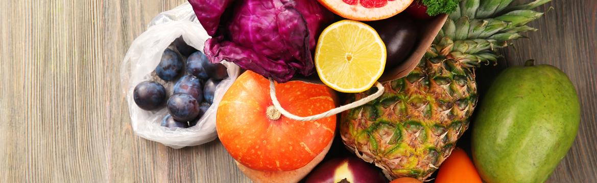 Nutrição Ortomolecular e Fitoterapia Funcional