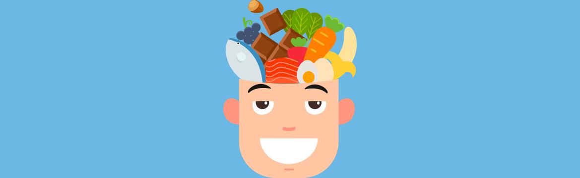 Comportamento Alimentar na Infância e Adolescência