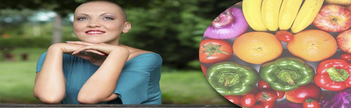 Oncologia: Evidências e Manejo Nutricional