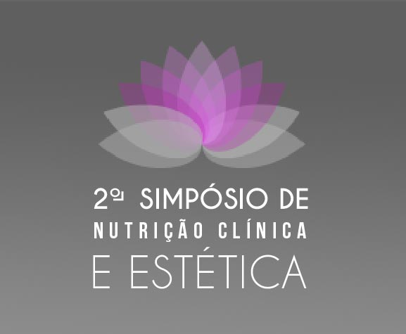 2º Simpósio de Nutrição Clínica e Estética