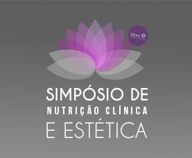 1º Simpósio de Nutrição Clínica e Estética