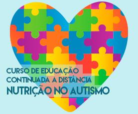 Nutrição no Autismo