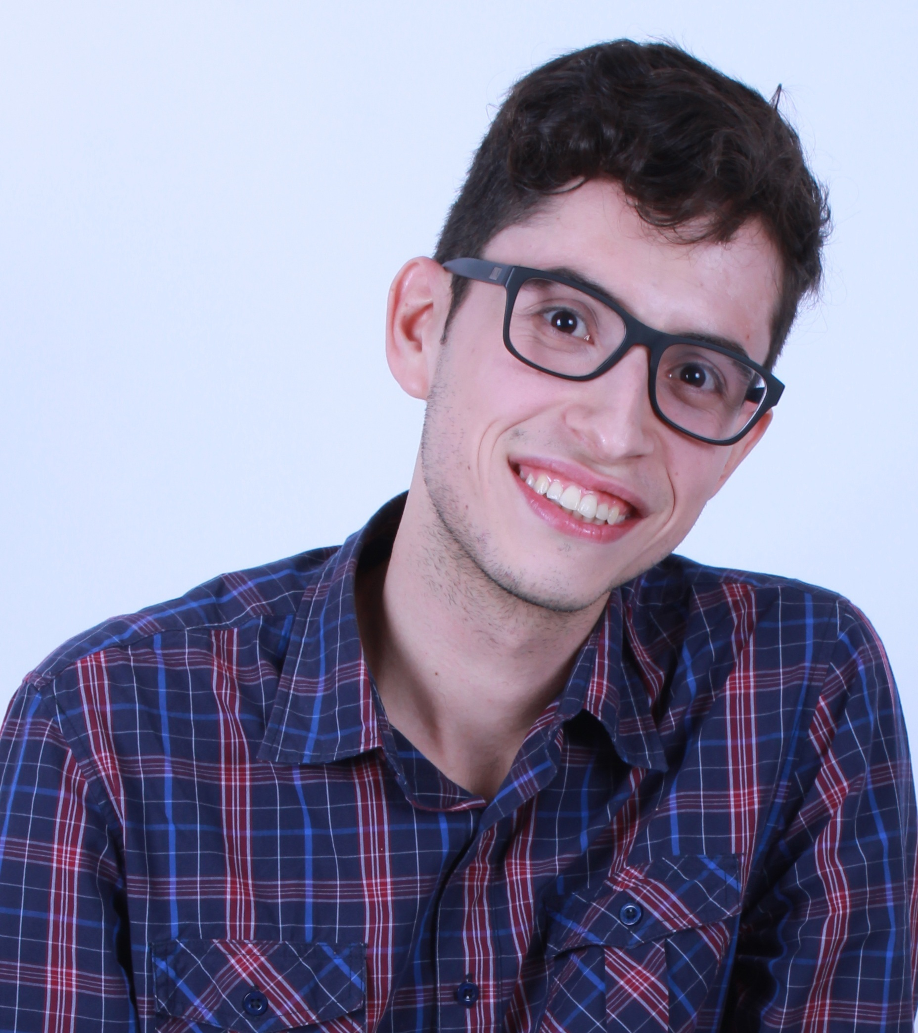 Hugo Marcos Alves Vilhena Souza