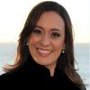 Ana Paula Oliveira De Queirós