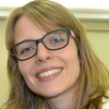 Juliana Rombaldi Bernardi