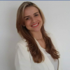 Michelle Vieira Barrella