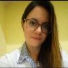 Michelle Rabello Da Cunha