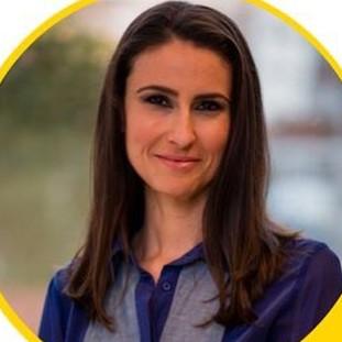 Mônica Cristina Broilo