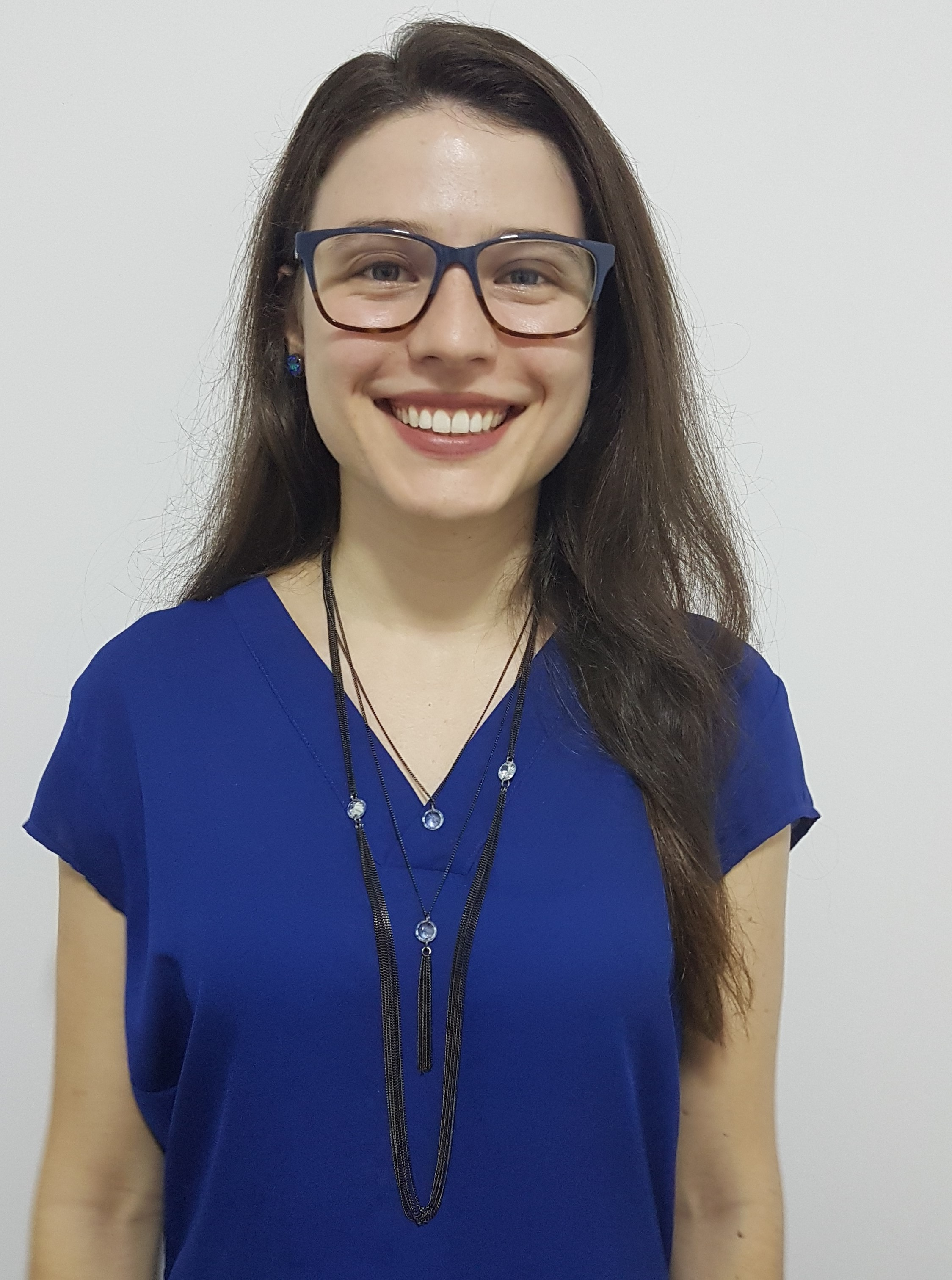 Priscila Berti Zanella